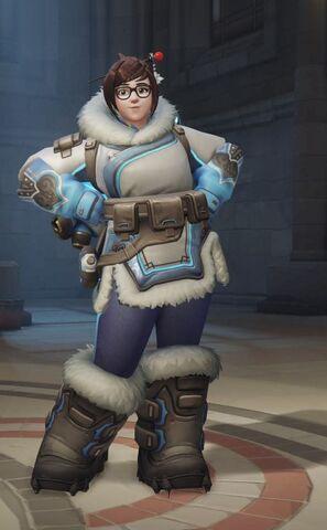 File:Mei Hands on Hips.jpg