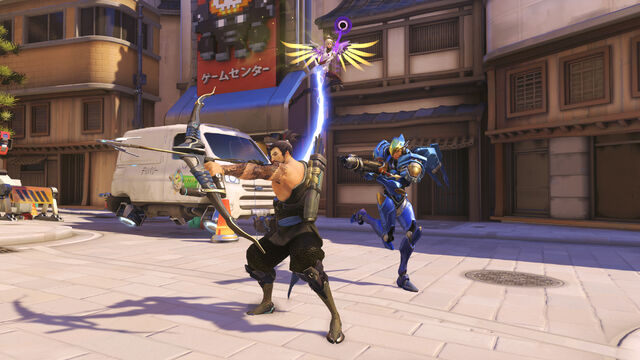 File:Hanzo Overwatch 011.jpg