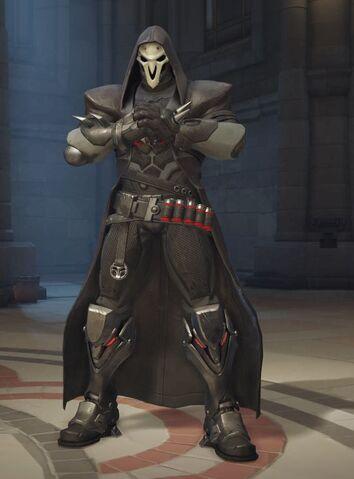File:Reaper Menacing.jpg