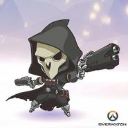 CuteSprayAvatars-Reaper