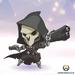 CuteSprayAvatars-Reaper.png