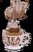 Spray - Tea Time.png