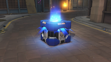 Uprising Loot Box