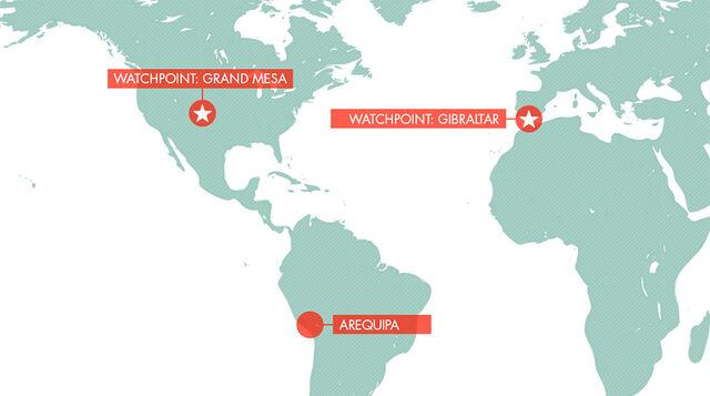 File:Watchpoint Grand Mesa.jpg