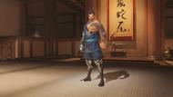 Hanzo sora