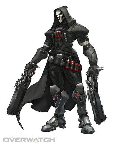 File:Reaper Concept.jpg
