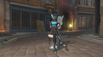 Symmetra uprising lightreading