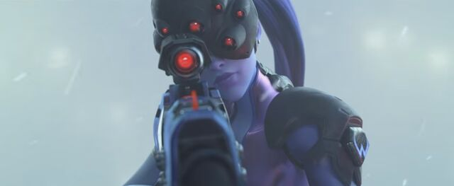 File:Widowmaker-infiltration.jpg