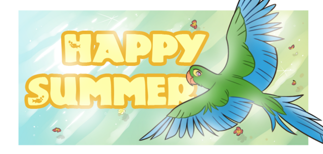 File:Happy summer.png