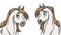 File:Equus FP.png