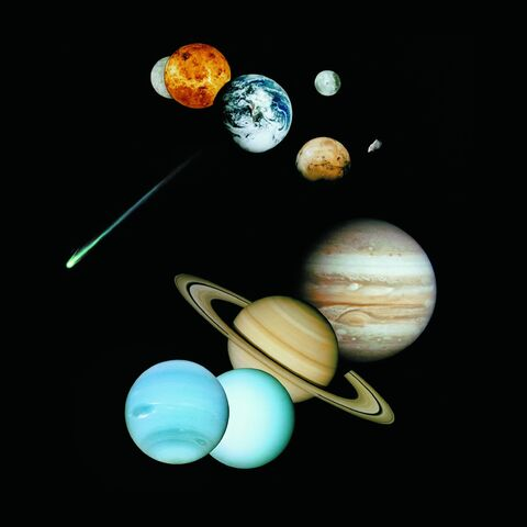 File:Planet007.jpg