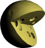 File:Th cheese planet.png