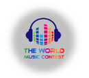 The World Music Contest