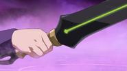 Episode 14 - Screenshot 167