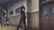 Episode 20 - Screenshot 12