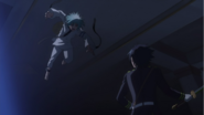 Episode 13 - Screenshot 119