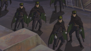 Episode 9 - Screenshot 32