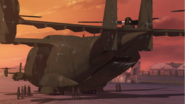 Episode 23 - Screenshot 180