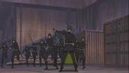 Episode 9 - Screenshot 56