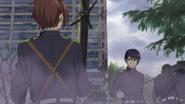 Episode 19 - Screenshot 193