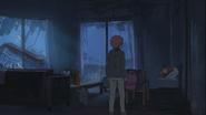 Episode 6 - Screenshot 22