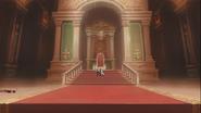 Episode 9 - Screenshot 163
