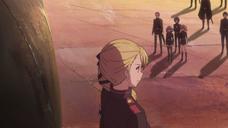Episode 23 - Screenshot 148