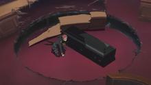 Episode 21 - Screenshot 148