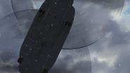 Episode 21 - Screenshot 326