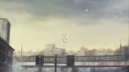 Episode 21 - Screenshot 169
