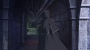 Episode 1 - Screenshot 199