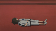 Episode 9 - Screenshot 127