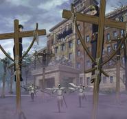 Episode 19 - Screenshot 150