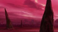 Episode 24 - Screenshot 50