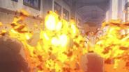 Episode 20 - Screenshot 75