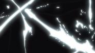 Episode 20 - Screenshot 18