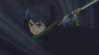Episode 8 - Screenshot 50