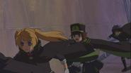 Episode 9 - Screenshot 51