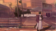 Episode 23 - Screenshot 70
