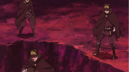 Episode 24 - Screenshot 51