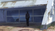 Episode 13 - Screenshot 29