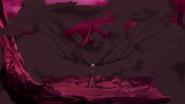 Episode 24 - Screenshot 189