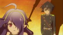Episode 11 - Screenshot 207