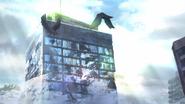 Episode 15 - Screenshot 109