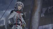 Episode 10 - Screenshot 77