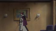Episode 19 - Screenshot 210
