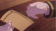 Episode 23 - Screenshot 5