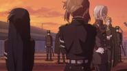 Episode 23 - Screenshot 40