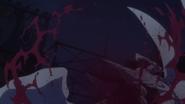 Episode 2 - Screenshot 36