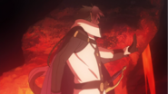 Episode 20 - Screenshot 96